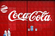 Coca-Cola in Race to Acquire Horlicks From GlaxoSmithKline at $3.9 Billion