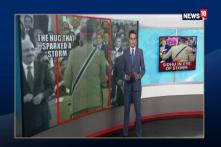 Face Off: Sidhu Plays Into Pak & ISI's Hands?