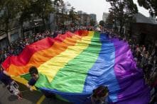 On World Suicide Prevention Day, Let's Remember the Lives Section 377 Claimed