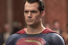 Superman Actor Henry Cavill to Play Sherlock Holmes in New Movie, Deets Inside