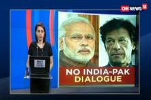 Watch: India360 With Marya Shakil