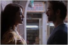 Jalebi Trailer: Rhea Chakraborty, Varun Mitra's Love Story Leaves a Sweet Trail