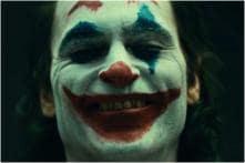 Evil Returns: Todd Phillips Reveals Joaquin Phoenix's Look in Joker; See Here