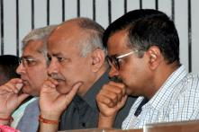 Arvind Kejriwal, Manish Sisodia Among 13 Summoned in Delhi Chief Secretary Assault Case