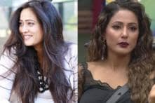 Bigg Boss is Not Scripted but Well Edited, Say Shweta Tiwari and Hina Khan