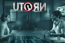 U Turn Movie Review: Pawan Kumar's Film Uses a Ghost to Drill a Road-safety Message into Us