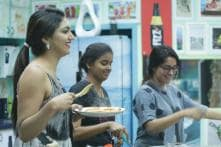 Bigg Boss 12 Day 3 Updates: Dipika Kakar, Srishty Rode, Khan Sisters Get Nominated