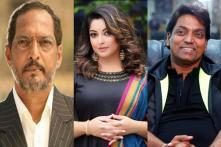 Ganesh Acharya Responds to Tanushree Dutta's Allegations: Nana Patekar Can Never Do That