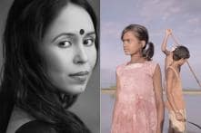 Rima Das on Village Rockstars' Selection as India's Entry to Oscars 2019: Was Kind of Expecting It