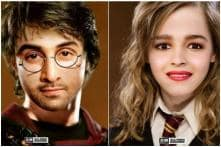 AIB Just Came Up With an Indian Version of Harry Potter and Now We Cannot Unsee it