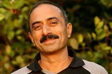 Sacked Gujarat Police Officer Sanjiv Bhatt Arrested in 22-year-old Case of Planting Drugs