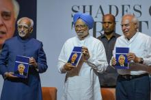 Opposition Leaders Pin Hopes on Coalition to Oust BJP in 2019