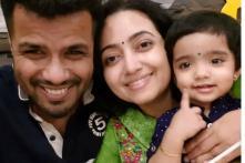 Balabhaskar, Violinist and Composer, Passes Away Week After Car Crash in Kerala