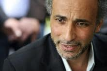 Switzerland Opens Rape Case Against Tariq Ramadan