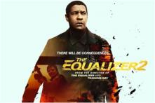 Equalizer 2 Review: An Enjoyable Vigilante Film Despite Mediocrity
