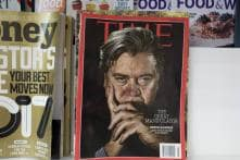 Iconic Time Magazine Sold to Tech Billionaire Couple for $190 Million in Cash