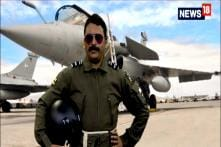 Allegations Are Flying High in Rafale Deal. We Find Out Who Will Fly the Plane?