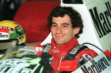 Remembering Ayrton Senna 25 Years After Formula 1 Legend's Death