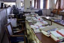 Implement 5-day Workweek to Increase Productivity, Karnataka Minister Urges Kumaraswamy