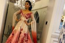Aishwarya Rai Bachchan Turns Showstopper for Manish Malhotra and it's the Best Sight Ever