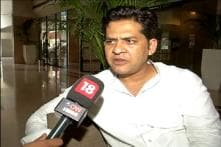 Vyapam Whistleblower Decides to Take Political Plunge in MP Elections