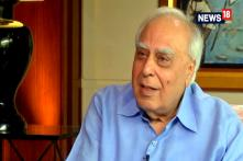 Virtuosity: #CBIVsCBI - Former Law Minister Kapil Sibal in Conversation With Vir Sanghvi
