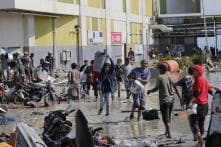 Indonesian Soldiers Ordered to Fire on Quake and Tsunami Survivors Caught Looting