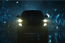All-New Hyundai Santro Hatchback Completely Revealed in TVC - See Video