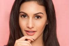 I Have Faced Harassment in Bollywood and South Film World: Amyra Dastur