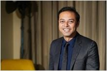 After Suicide Attempt Over #MeToo Allegations, KWAN Co-Founder Anirban Blah Undergoes Therapy