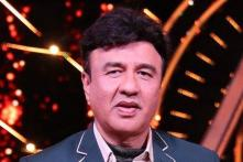 Anu Malik Back as Judge of Indian Idol After #MeToo Allegations?