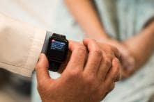 Apple Donating 1000 Watches for Binge Eating Study is a Part of a Larger Health Push