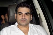 Aiming to Release 'Dabangg 3' Towards 2019 End, Says Arbaaz Khan