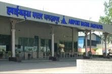 Months After Inauguration by PM Modi, Jagdalpur Airport Remains Locked Out