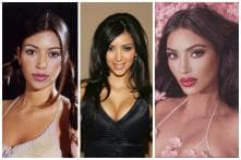 Happy Birthday, Kim! Unbelievable Style Evolution of Kim Kardashian Over the Years in Pictures