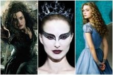 Recreate Three Bewitching Iconic Looks This Halloween