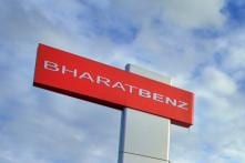 BharatBenz Opens Largest Service Facility in Dharuhera, Haryana