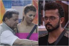 Bigg Boss 12: Will Anup Jalota and Sreesanth's Return Change the Dynamics?