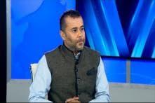 Watch: Chetan Bhagat's Political Viewpoint