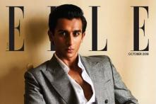 Meet Jaipur Royal, Padmanabh Singh, Who is Also the King of Instagram