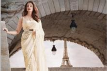Saw Aishwarya Rai Bachchan's Festive Look? Here's How You Can Dress-Up Like Her
