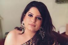 Men Understand Consent When a Gay Guy Touches Them: Mallika Dua on #MeToo