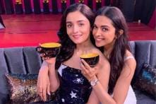 Koffee With Karan 6: Alia's Burp to Deepika's Wedding, Here's Everything You Need to Know