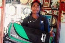 Cricket Website Raises INR 170,000 For Two Promising Kerala Youngsters