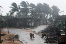 Tamil Nadu, Puducherry Brace for Cyclone Gaja, NDRF on Standby, Fishermen Advised to Return to Coast