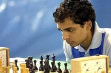 Indian Men Lose to Armenia; Women Held by Italy at Chess Olympiad