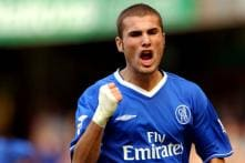 European Court Rejects Adrian Mutu, Pechstein Appeals