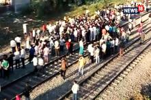 Amritsar Train Tragedy: Here is What Exactly Happened
