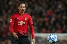 Manchester United Lack 'Technical Quality', Says Jose Mourinho