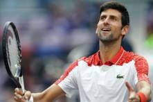 Djokovic Top of The World After Completing Remarkable Turnaround